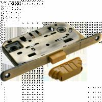 Защелка сантехническая магнитная Morelli M1895 AB